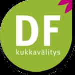 kukkakauppa_leinikki_datafloran_toimittaja