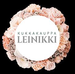 Kukkakauppa Leinikki